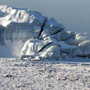 rebmann-glacier-kilimanjaro-2.jpg