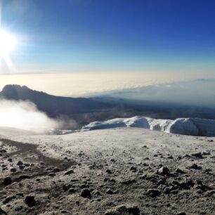 walking-along-the-southern-ice-field-kilimanjaro-1.jpg