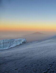 mount-meru-and-rebmann-glacier.jpg